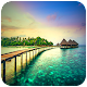 Download Tropical Wallpaper For PC Windows and Mac