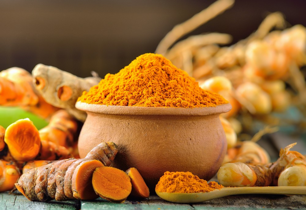 home-remedies-turmeric
