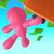 Funny Fly! - Androidアプリ