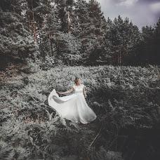 Wedding photographer Eimis Šeršniovas (Eimis). Photo of 06.10.2017