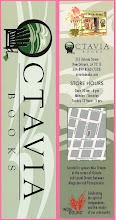 Photo: Octavia Books (1)