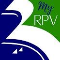 MyRPV icon