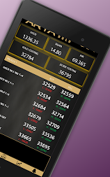 Arya Gold - Mumbai Buy Gold APK screenshot thumbnail 2