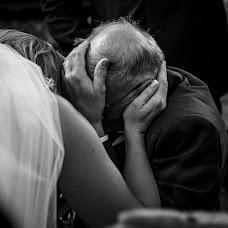Wedding photographer Mauro Correia (maurocorreia). Photo of 10.03.2018