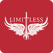 Limitless Tribe