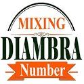 DIAMBRA 1.0 icon