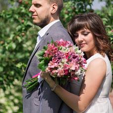 Wedding photographer Iren Panfilova (iirenphoto). Photo of 03.08.2017