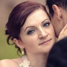 Wedding photographer Petrut Paul (paulpetrut). Photo of 02.12.2018
