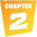 Fortnite Chapter 2 Season 2 Wallpapers Tab