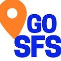 GO SFS icon