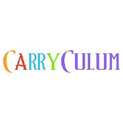 CarryCulum- Result, Attendance, Admission Process icon