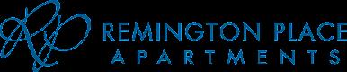 Remington Place Apartments Homepage