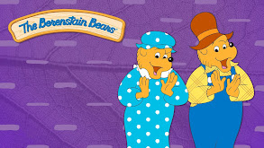 The Berenstain Bears thumbnail
