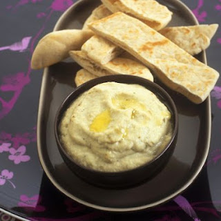 Pita Dips Recipes