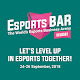 Download ESports BAR For PC Windows and Mac