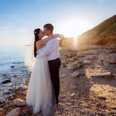 Wedding photographer Anika Nes (AnikaNes). Photo of 15.09.2014
