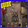 Guide for Walking Dead RTS