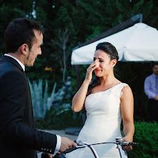 Fotógrafo de bodas Carlota Lagunas (carlotalagunas). Foto del 18.01.2016