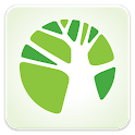 Generations Bank icon