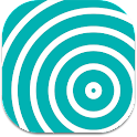 Tap by Wattpad Labs icon