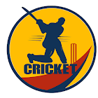 Cricket Betting Tips -100% accuracy predictions icon