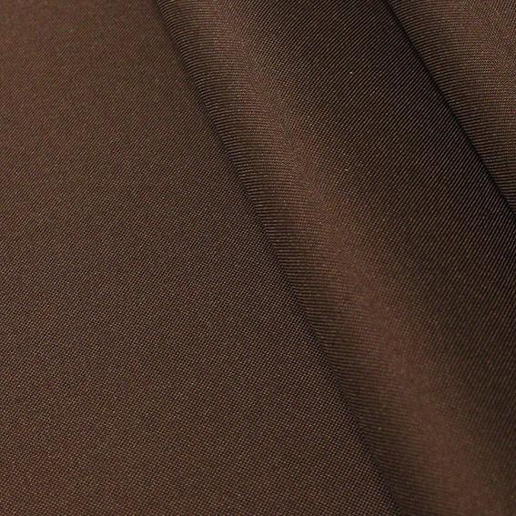 Ryggsäcksväv - brun