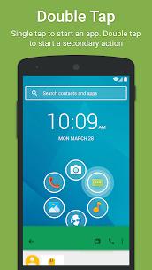 Smart Launcher 3 Mod Apk 4