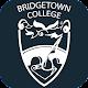 Bridgetown College Download for PC Windows 10/8/7