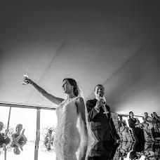 Wedding photographer Lorenzo Ruzafa (ruzafaphotograp). Photo of 05.09.2017
