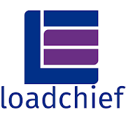 Loadchief icon