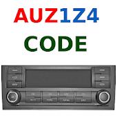 Tải Code for AUZ1Z4 APK
