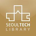 서울과학기술대학교 도서관 icon