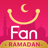 FanMart - Online Shopping Mall Icon