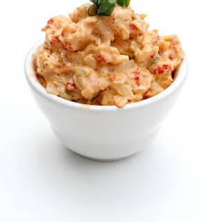 Crawfish Boil Appetizers Recipes.