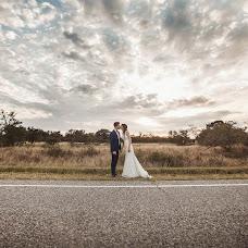 Wedding photographer Nikolay Lazbekin (funk). Photo of 15.05.2018