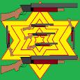 Shotgun ショットガンを撃つ気分を味わえるだけのアプリ