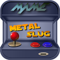 Guide (for Metal Slug) icon