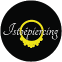 Istoepiercing - Isto é Piercing icon