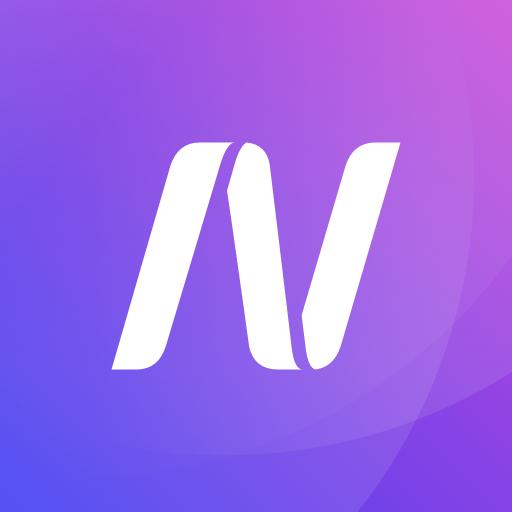 NOVA Wallet - Best Cryptocurrency Wallet