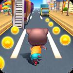 Cat Runner-Online Rush 1.6.2