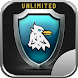 EAGLE Security UNLIMITED
