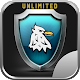 EAGLE Security UNLIMITED apk