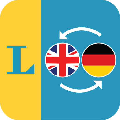 English - German Translator Dictionary APK Cracked Download