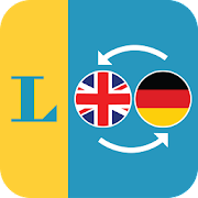 English - German Translator Dictionary