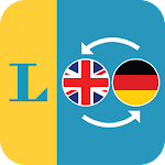 English - German Translator Dictionary 4.9.30.5 (Premium)