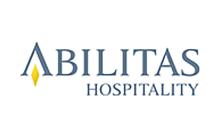 abilitas-hospitality-logo