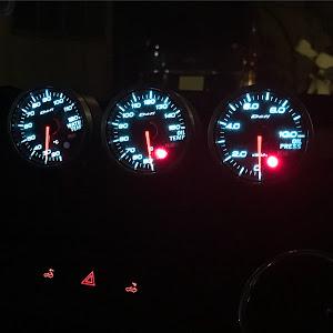 ロードスター NCEC RS RHT ・ 2009年のカスタム事例画像 マサちんさんの2018年08月19日20:02の投稿