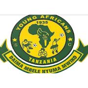 Yanga News toleo jipya
