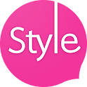 망고스타일-핫한 패션,코디 정보 여성 쇼핑몰 모음 icon