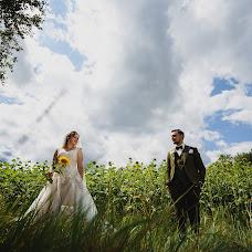 ช่างภาพงานแต่งงาน Іgor Likhobickiy (IgorL) ภาพเมื่อ 13.07.2019
